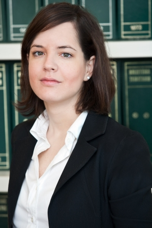 Sara Serasin