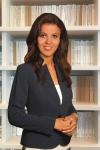 Alessia Sbroiavacca